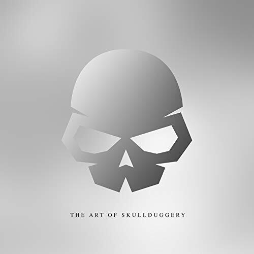 Art Of Skullduggery [Import]