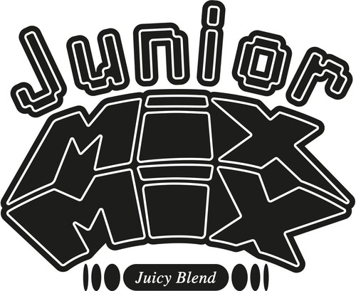 Juicy Blend