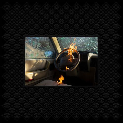 Greg Dulli - Random Desire [LP]