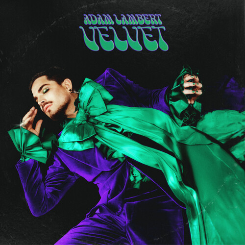 Velvet [Explicit Content]