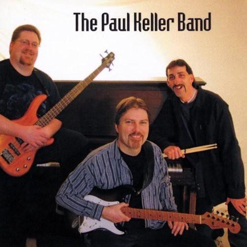 Paul Keller Band
