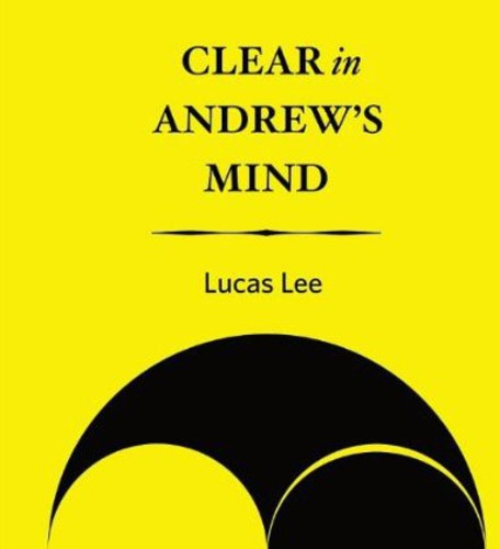 Clear in Andrew's Mind
