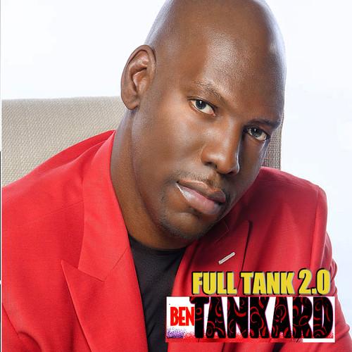 Full Tank: 2.0