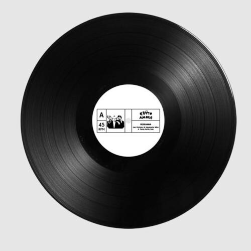 Edito Amore 02 (Various Artists)