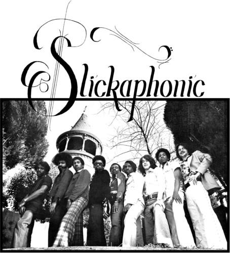 Slickaphonic