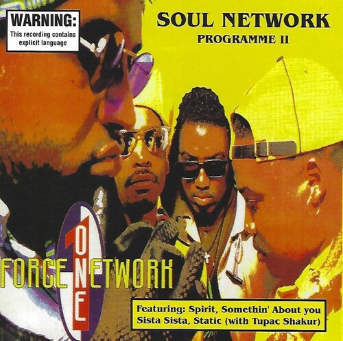 Soul Network Programme