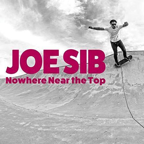 Nowhere Near The Top