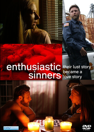 Enthusiastic Sinners