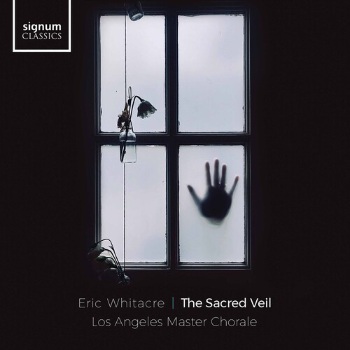 Sacred Veil