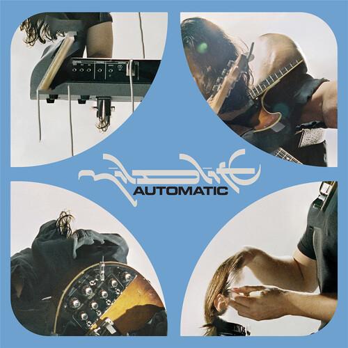 Mildlife - Automatic