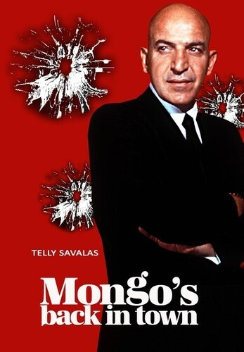 Mongo's Back in Town