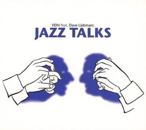Jazz Talks [Import]