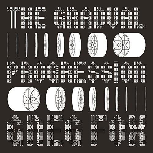 Gradual Progression