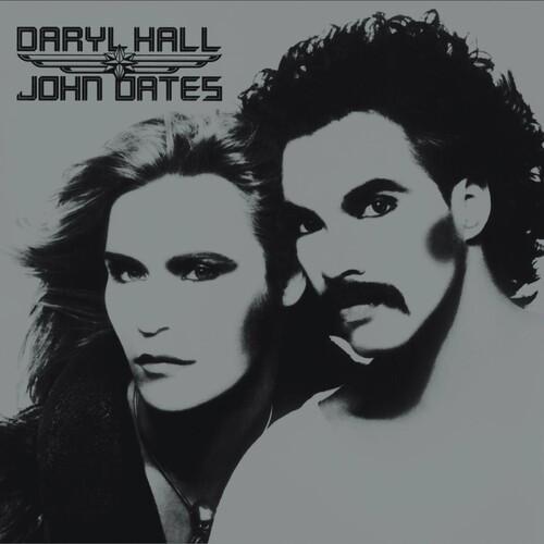 Hall & Oates - Daryl Hall & John Oates