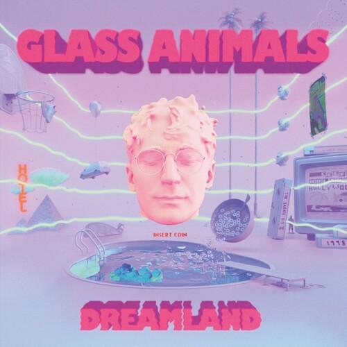 Dreamland [Explicit Content]