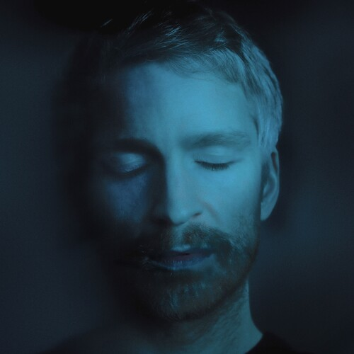 Olafur Arnalds - some kind of peace [LP]