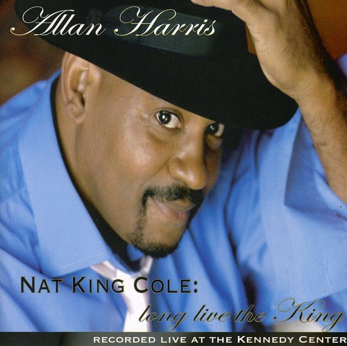 Long Live The King (Nat King Cole)