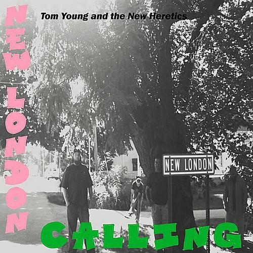 New London Calling
