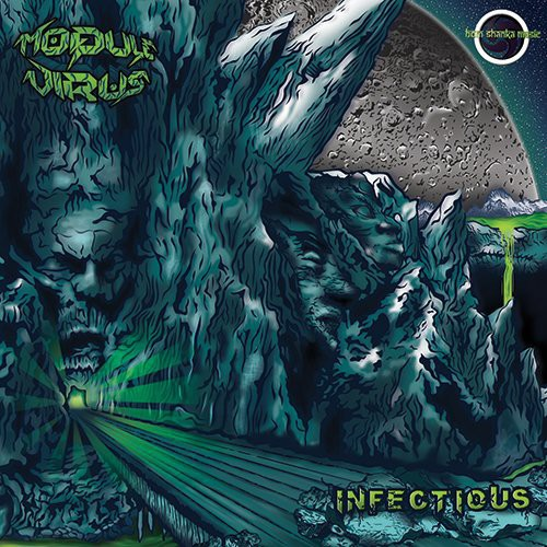 Infectious [Import]