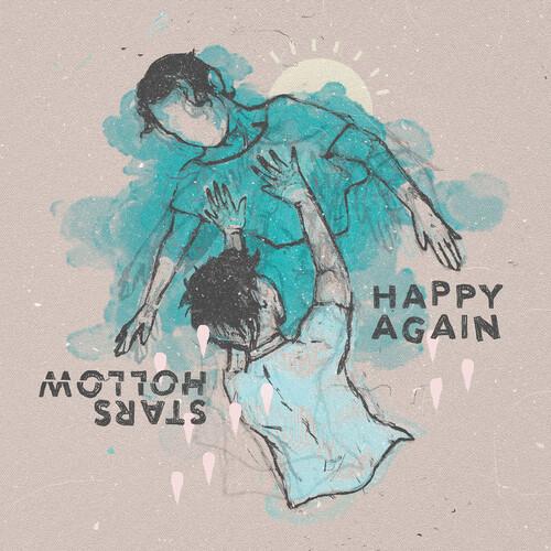 Happy Again [Explicit Content]