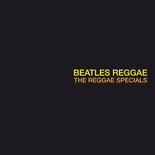 Beatles Reggae