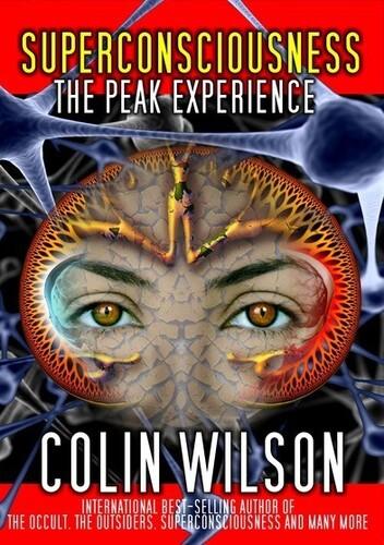 Superconsciousness: Peak Experience