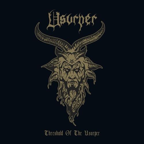 Threshold Of The Usurper