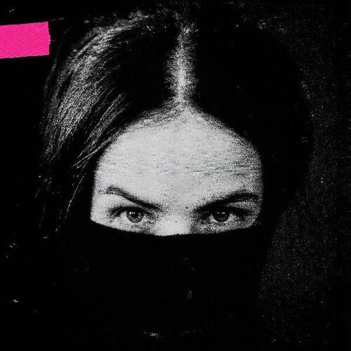 Ela Minus - Acts Of Rebellion [LP]