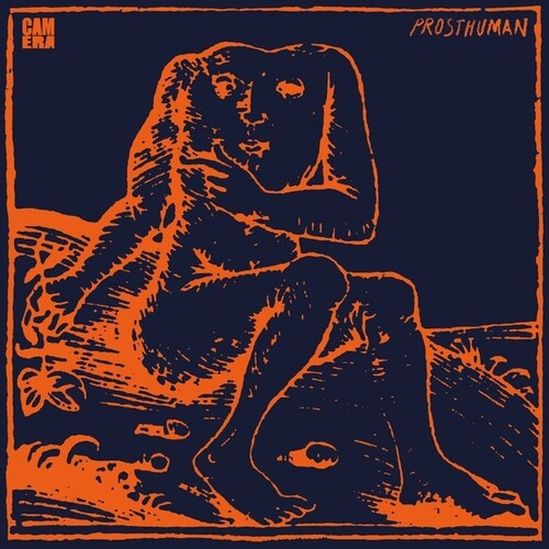 Prosthuman