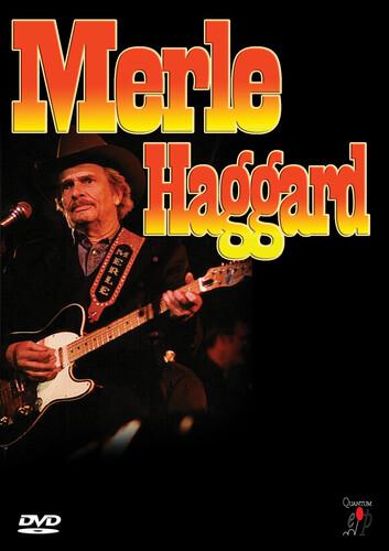 In Concert 1983