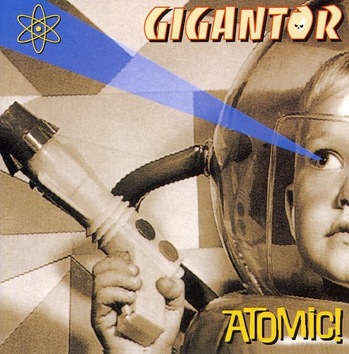 Atomic [Import]