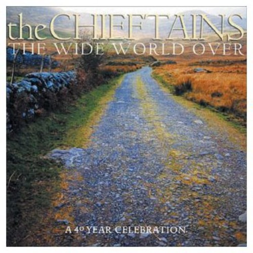 Wide World Over-40 Year Celebration [Import]