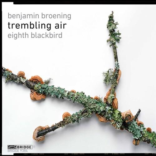 Trembling Air