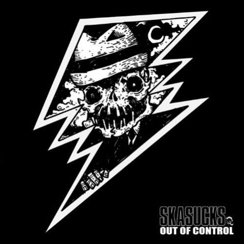Out of Control [Import]