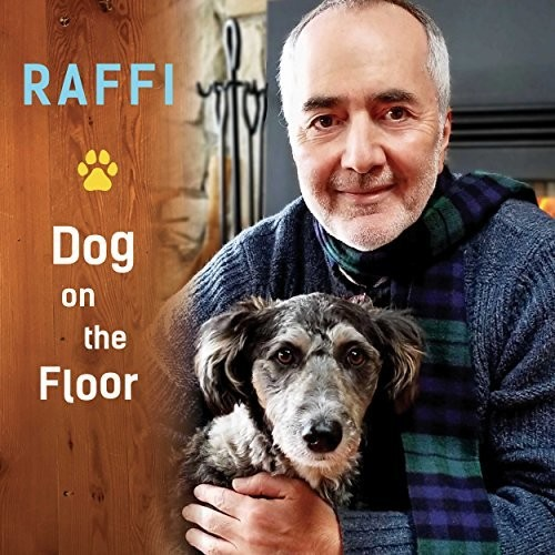 Dog On The Floor [Import]