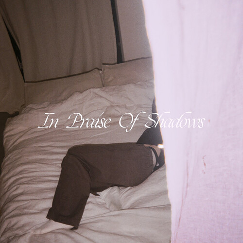 In Praise Of Shadows (Colored Vinyl)