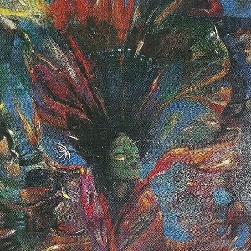 Byard Lancaster - My Pure Joy [LP]