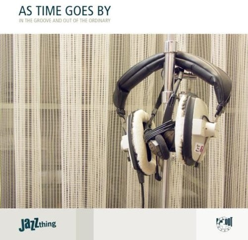 As Time Goes By 1 /  Various [Import]