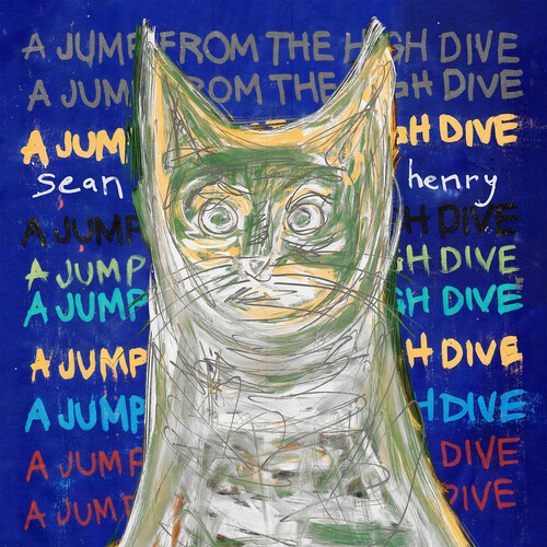 Jump From The High Dive
