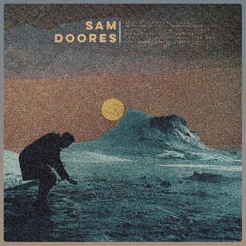 Sam Doores - Sam Doores