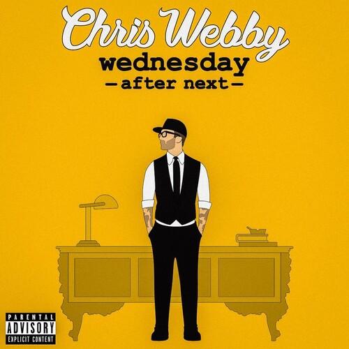 Wednesday After Next
