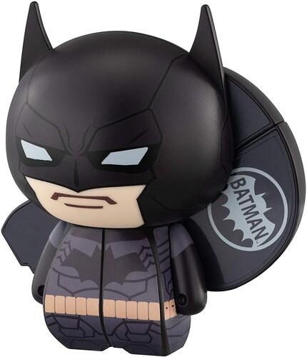 PUZZLE DC COMICS BATMAN