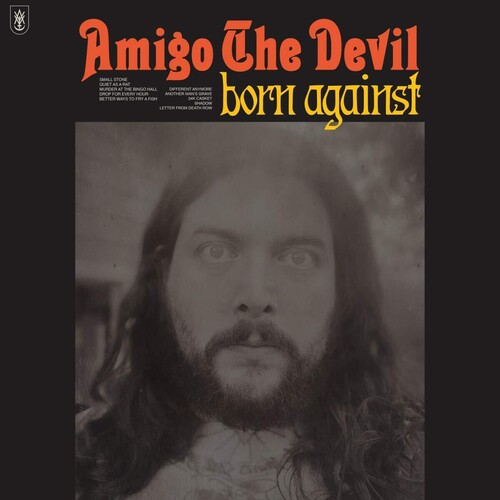 Born Against