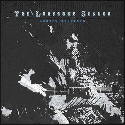 Lonesome Season