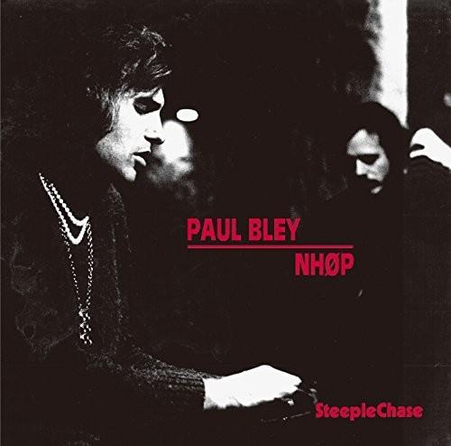 Paul Bley /  Nhop [Import]