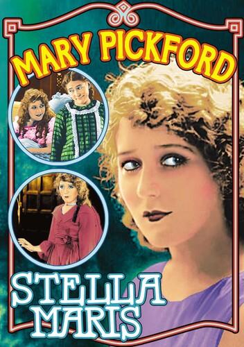Stella Maris (Silent)