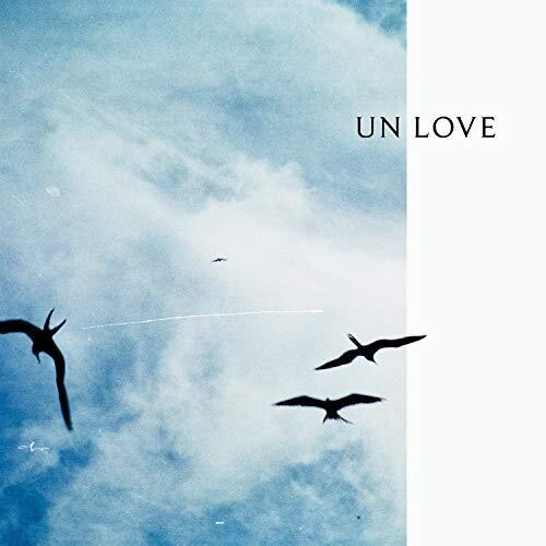 un /  love