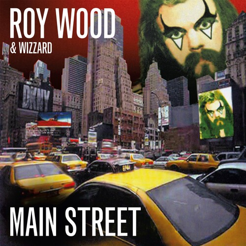 Main Street (Expanded & Remastered Edition) [Import]