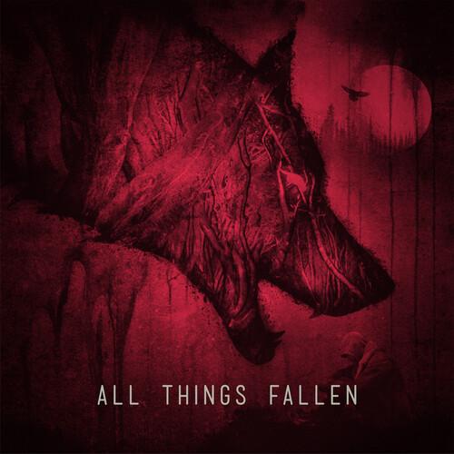 All Things Fallen