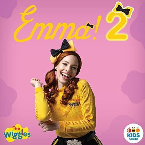 Emma 2